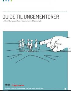 Guide til ungementorer
