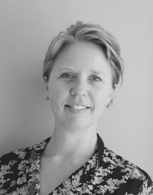 Klinisk børneneuropsykolog Käte From oplægsholder på temadag