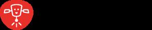 Kommunikationscentret i Hillerød